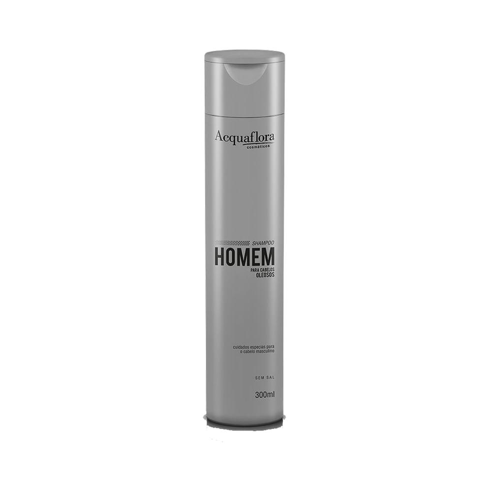 Shampoo-Acquaflora-Homem-Cabelos-Oleosos-300ml-26244.02