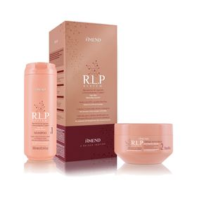 Kit-Amend-R.L.P-System-Shampoo-300ml---Mascara-250g-22597.00