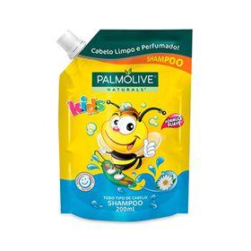 Shampoo-Palmolive-Naturals-Kids-Todos-os-Tipos-de-Cabelos-Refil-200ml