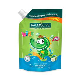 Shampoo-Palmolive-Naturals-Kids-Cacheados-Refil-200ml