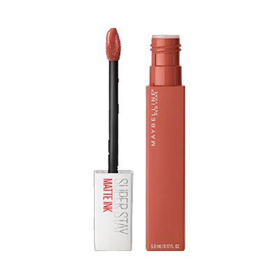 Batom-Liquido-Maybelline-Super-Stay-Ink-Matte-Amazoniam-57030.12