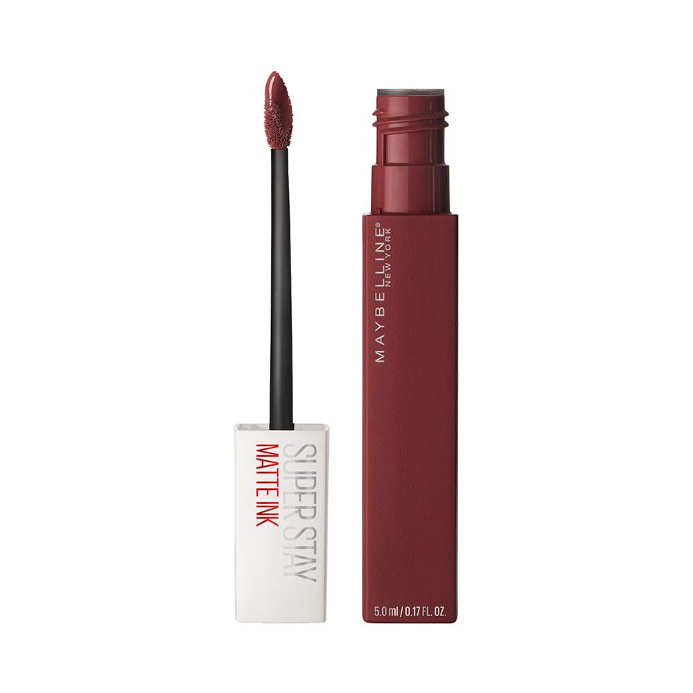 Batom-Liquido-Maybelline-Super-Stay-Ink-Matte-Voyager-57030.11