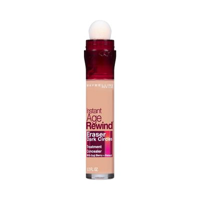 Corretivo-Maybelline-Eraser-Dark-Circles-Honey-86435.04