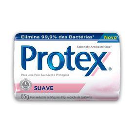 Sabonete-Protex-Suave-85g-23384.12