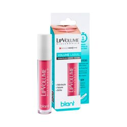 Lip-Volume-Hialuronico-Rosa-Blant