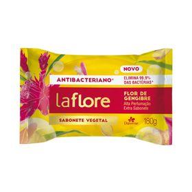 Sabonete-Vegetal-Davene-La-Flore-Antibacteriano-Flor-de-Gengibre-180g-39631.04