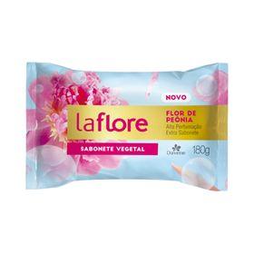 Sabonete-Vegetal-Davene-La-Flore-Flor-de-Peonia-180g-39630.08