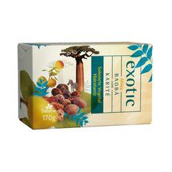 Sabonete-Vegetal-Davene-Exotic-Africa-170g-896.07