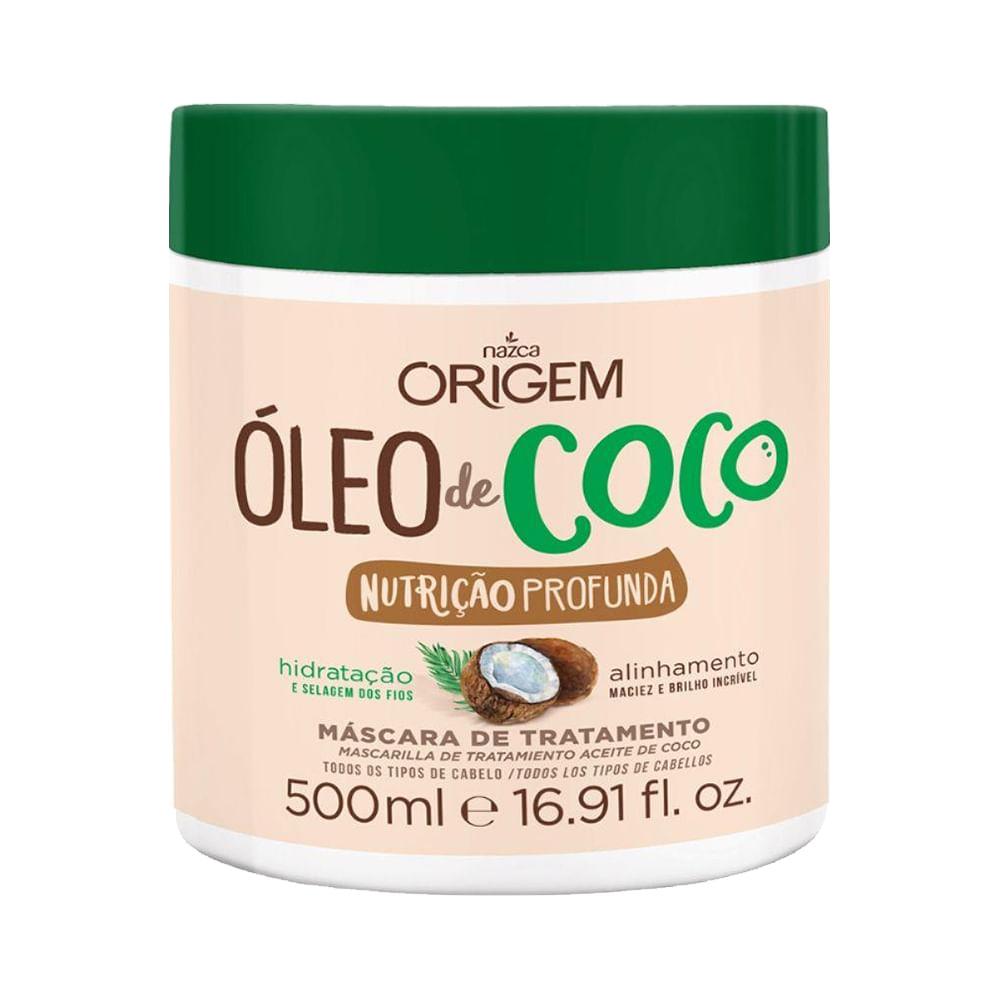 Mascara-Origem-Oleo-de-Coco-Max-500g-39082.02