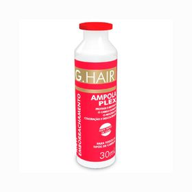 Ampola-G-Hair-Antiemborrachamento-30ml