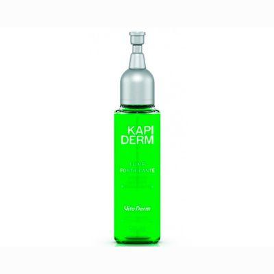 Ampola-Kapiderm-Elixir-Fortificante-15ml