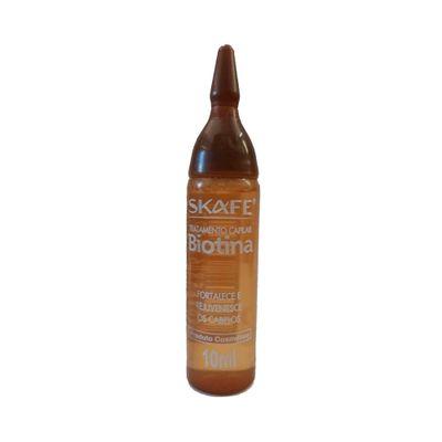 Ampola-Skafe-Biotina-10ml