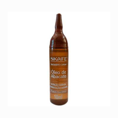 Ampola-Skafe-Oleo-De-Abacate-10ml