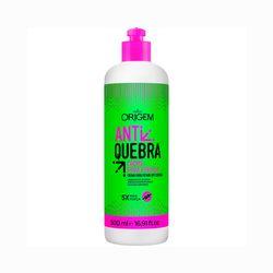 Creme-de-Pentear-Origem-Antiquebra-500ml