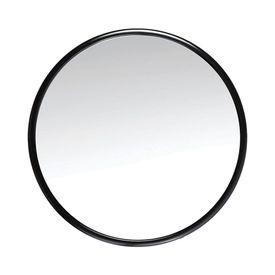 Espelho-de-Aumento-Ricca-3X-Com-Ventosa--0127-