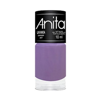 Esmalte-Anita-Color-Lavanda