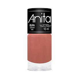 Esmalte-Anita-Color-Olivia