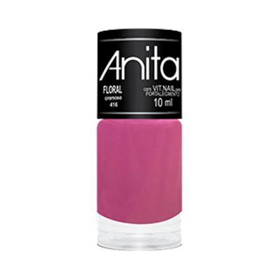 Esmalte-Anita-Color-Floral