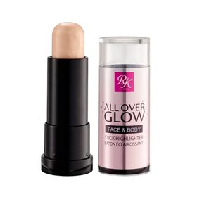 Iluminador-RK-By-Kiss-All-Over-Glow--Bastao-Halo-Glow