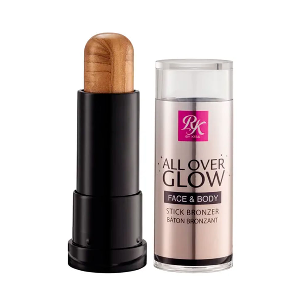 Iluminador-RK-By-Kiss-All-Over-Glow-Bastao-GoldenGlow