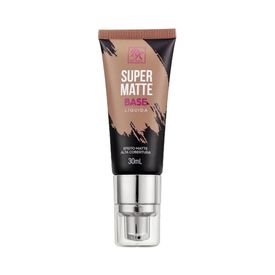 Base-Liquida-Super-Matte-RK-By-Kiss-30ml
