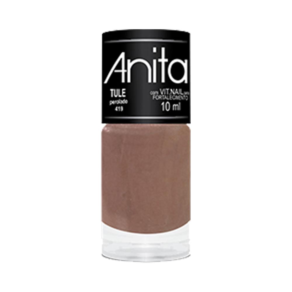 Esmalte-Anita-Color-Tule