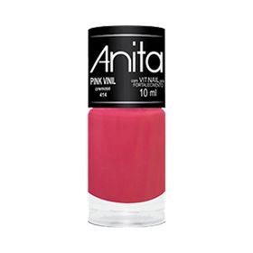 Esmalte-Anita-Color-Pink-Vinil
