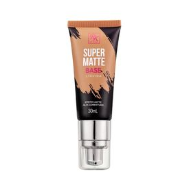 Base-Liquida-RK-By-Kiss-Super-Matte-Avela