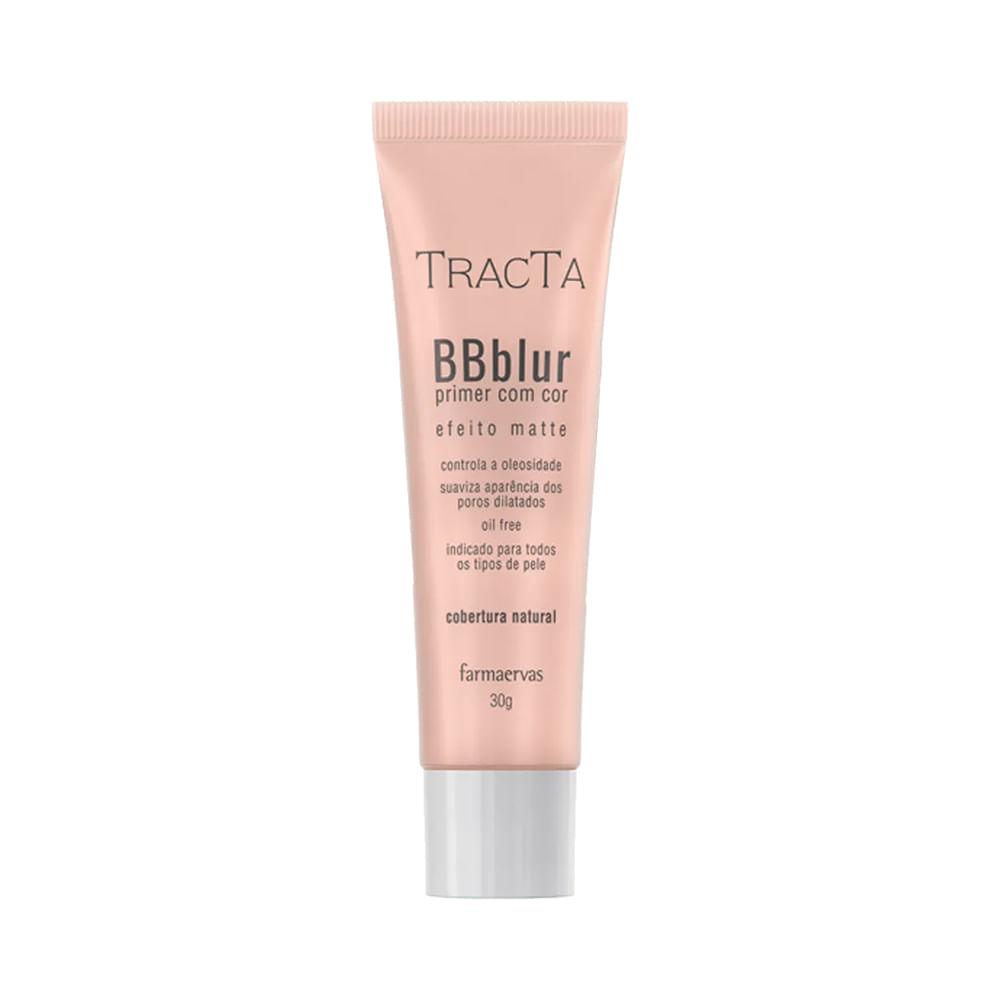 Prime-BB-Blur-Tracta-Bege-Medio-NQ-23421.03