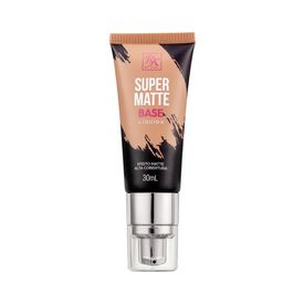 Base-Liquida-RK-By-KIss-Super-Matte-Creme