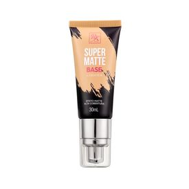 Base-Liquida-RK-By-Kiss-Matte-Nude