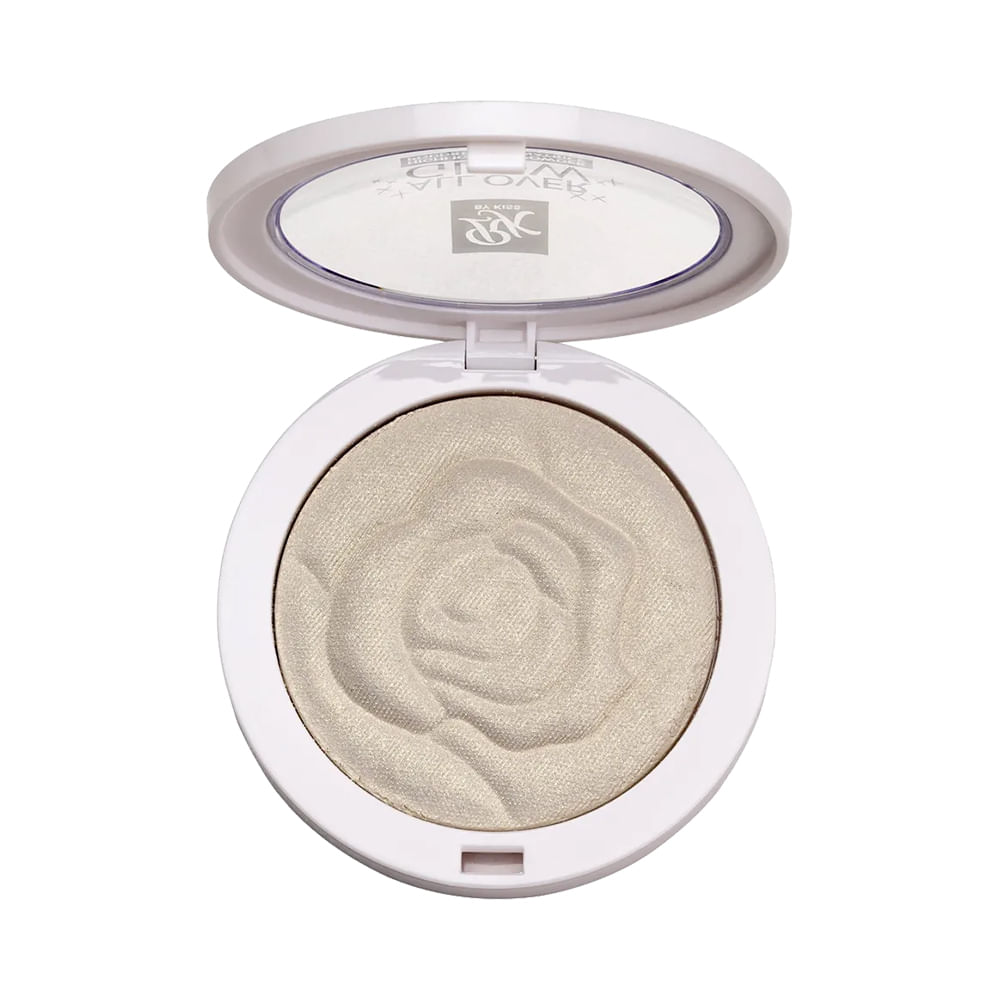 Po-Iluminador-RK-By-Kiss-All-Over-Glow-Halo-24113.02