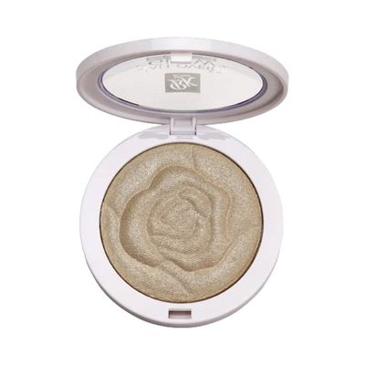 Po-Iluminador-Facial-All-Over-Glow-Luscious