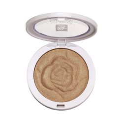 Po-Iluminador-RK-By-Kiss-All-Over-Glow-Golden-24113.05