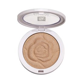 Po-Iluminador-RK-By-Kiss-All-Over-Glow-Champagne-24113.04