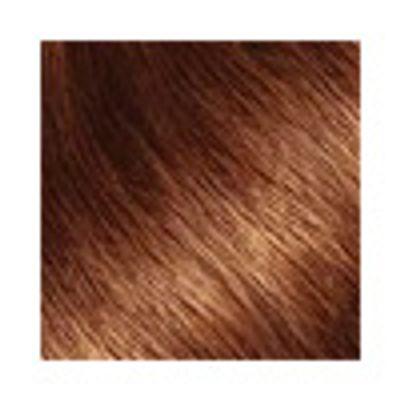 Coloracao-Casting-Gloss-734-Mel-Dourado-14493.27