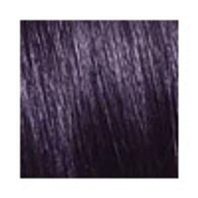 Coloracao-Casting-Gloss-316-Ameixa-14493.05