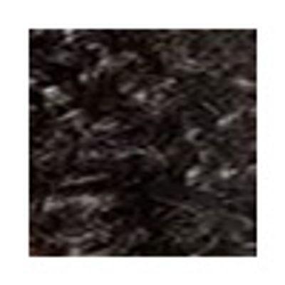 Coloracao-Maxton-4.0-Castanho-Natural---Ox-Free-Cacheadas-26640.04