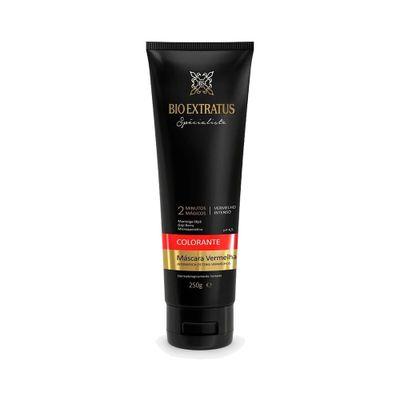 Mascara-Colorante-Bio-Extratus-Vermelha-250g-22613.00