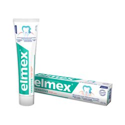 Creme-Dental-Elmex-Sensitive-110g