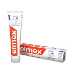 Creme-Dental-Elmex-Anticaries-90G