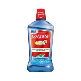 Enxaguante-Bucal-Colgate-Total-12-Clean-Mint-1000ml