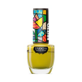 Esmalte-Studio-35-Romero-Britto--TulipaFashion