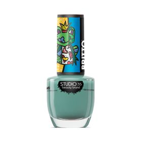 Esmalte-Studio-35-Romero-Britto--BoaSorte