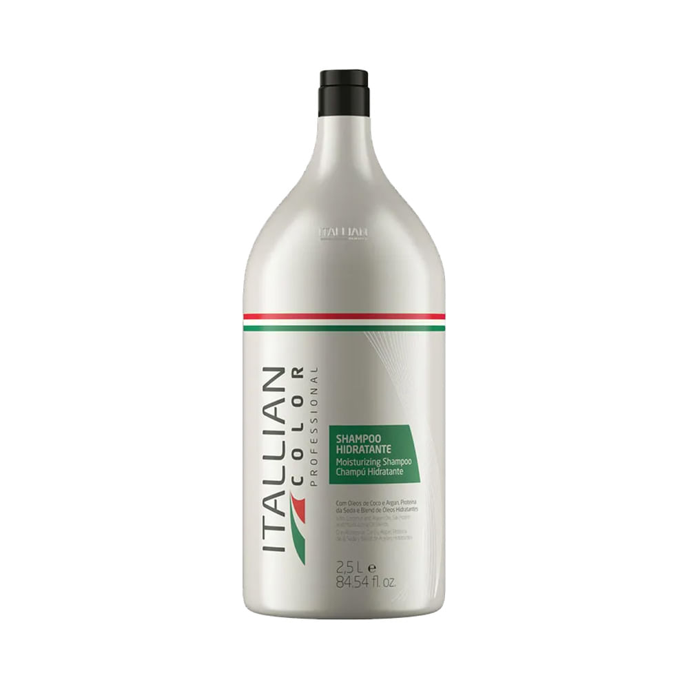 Shampoo-Hidratante-Lavatorio-Itallian-Color-2500ml