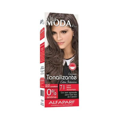 Tonalizante-Alta-Moda-71-Louro-Medio-Acinzentado-120g--17878-
