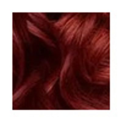 Coloracao-Keraton-Demi-Color-4.54-Acaju-Acobreado-27059