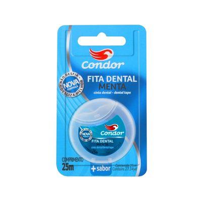 Fita-Dental-Condor-Menta-25m--3409-