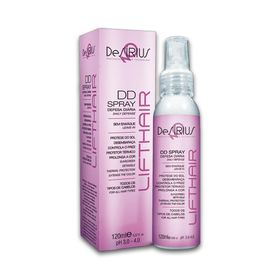 Leave-In-De-Sirius-DD-Lift-Hair-120ml