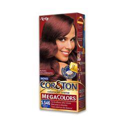Mini-Kit-Tinta-Cor---Ton-Mega-Colors-Vermelho-Amora-5.546